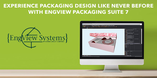 EngView offers starter packages for small businesses