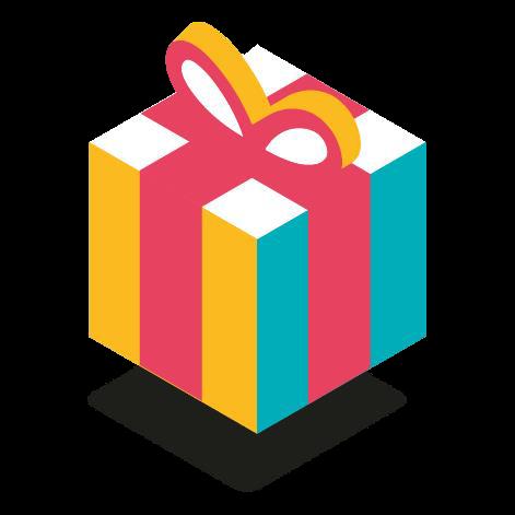 Get Rewards | OK, Can! Freelance Marketplace