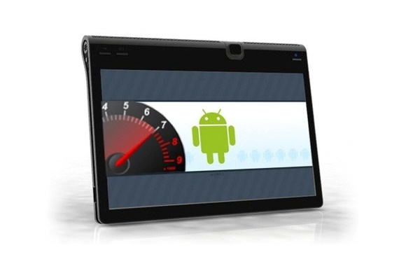 Four tips to speed up your Android tablet - TechRepublic