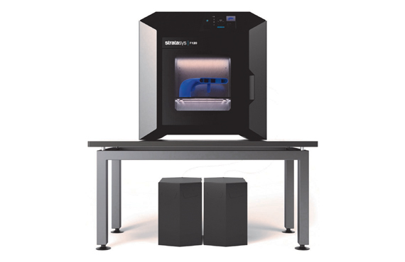 1. F120 Stratasys STRATASYS 3D PRINTER for Education Institutions By Jackys Business Solutions Dubai