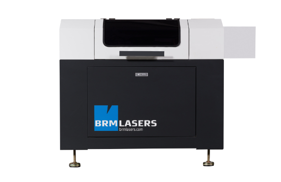BRM 4060   Business Solutions for Print Service Providers Dubai