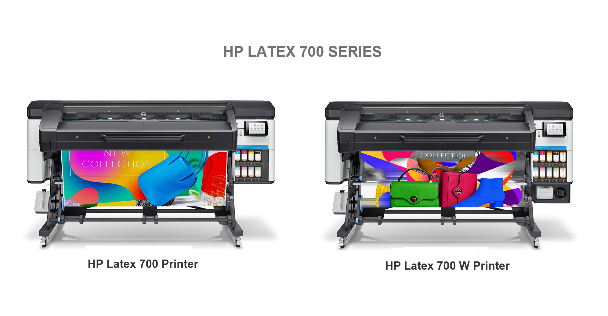 HP Latex 700 Series HP for Print Service Providers  by Jackys Business Solutions Dubai
