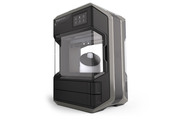MAKERBOT METHOD X MAKERBOT 3D PRINTER for Education Institutions By Jackys Business Solutions Dubai
