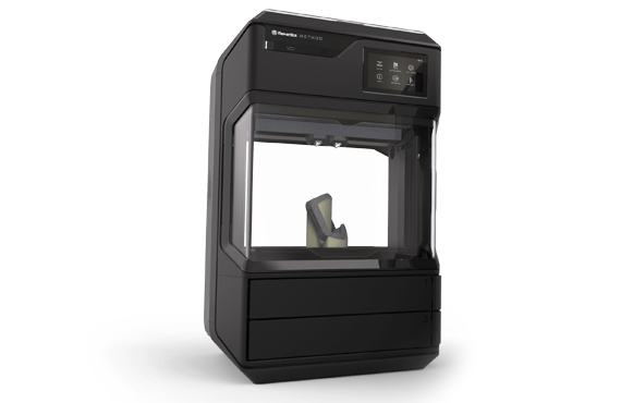 MAKERBOT METHOD MAKERBOT 3D PRINTER for Education Institutions By Jackys Business Solutions Dubai
