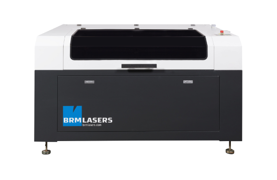 BRM 90130 BRM for Print Service Providers  By Jackys Business Solutions Dubai
