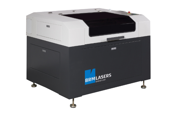 2. BRM 6090 BRM for Print Service Providers  By Jackys Business Solutions Dubai