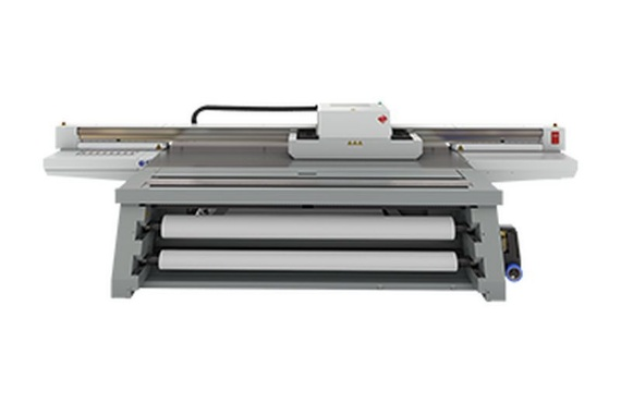 Océ Arizona 1280 GT Canon for Print Service Providers  by Jackys Business Solutions Dubai