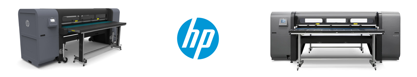 HP for Print Service Providers  By Jackys Business Solutions Dubai