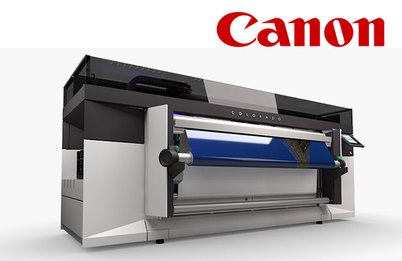 Canon for Interior Decor Institutions By Jackys Business Solutions Dubai