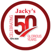 Jackys group of companies, Jackys Business Solutions Dubai