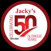 Jackys – Microsoft Education